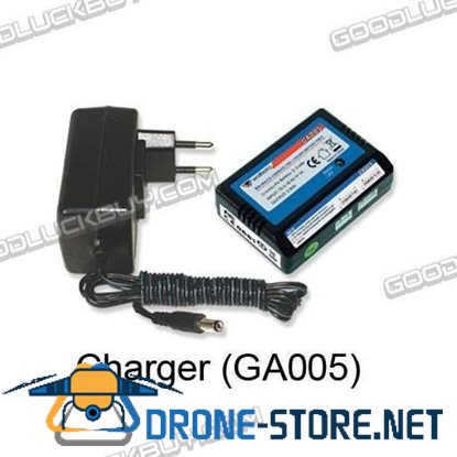 Walkera V370D05 Part HM-05#4-Z-23 Charger Ga-005