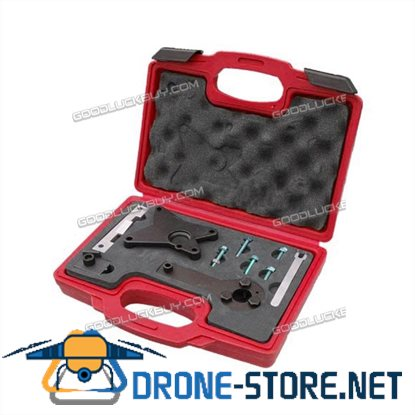 Engine Timing Tool Set for Fiat Ford Lancia 1.2 & 1.4 8V