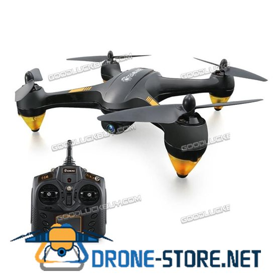 Eachine EX1 Brushless Double GPS WIFI FPV 1080P HD Camera RC Drone Quadcopter