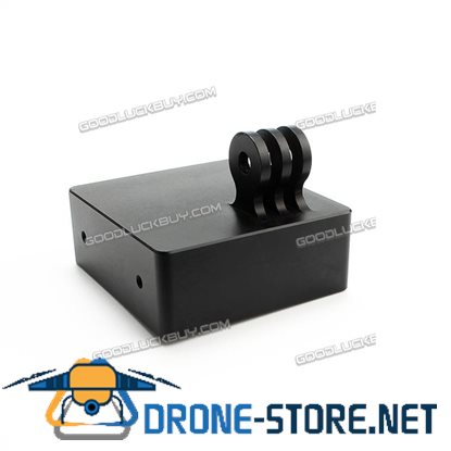 Gopro 3 4 Adapter Plate for Beholder DS1 MS1 EC1 Stabilizers