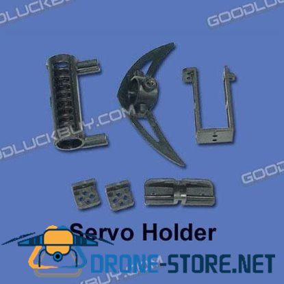 Walkera V120D05 Parts HM-V120D05-Z-06 Servo Holder
