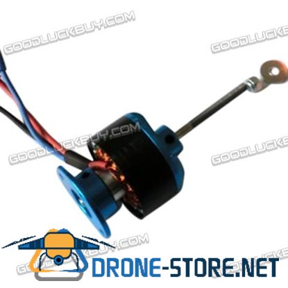 ST2830C 850KV Outrunner Brushless Motor for Remote Control Model Airplane