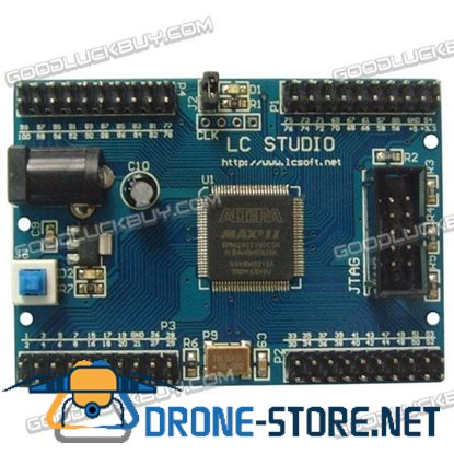 EPM240 CPLD MAX II Development Board