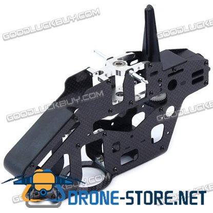 450 Pro Main Frame for helicopter