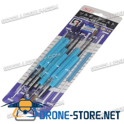 Assembly and Disassembly Tools Solder Assist SA-10