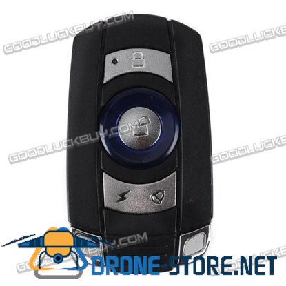 04-1A 315MHz Universal Wireless RF Remote Control Duplicator