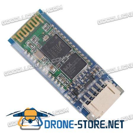 Picture for category Bluetooth & IrDA