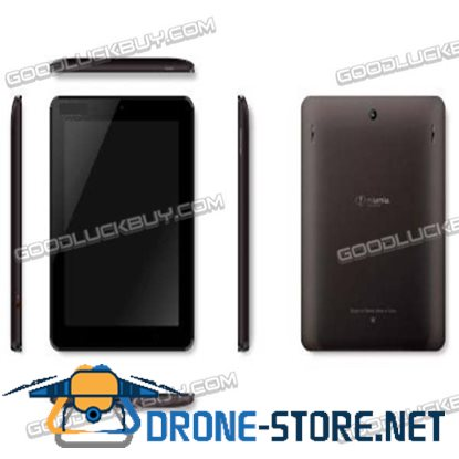 Ramos W13PRO Android 4.0 8inch Tablet PC Cortex A9 1.5GHz Dual Core Capacitive Screen