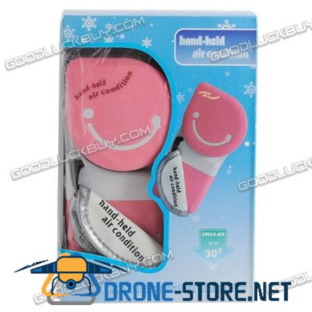 Picture for category USB Gadgets