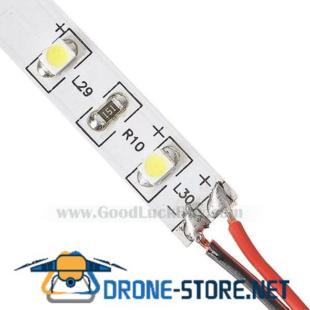 Picture for category LED Strip/LED Bar