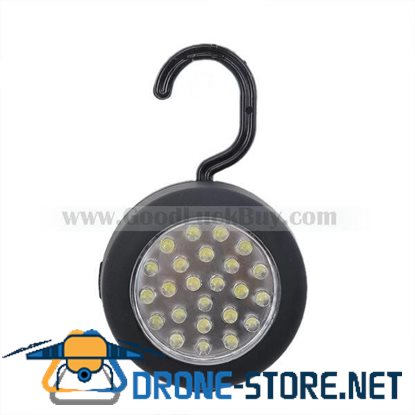 LED Headlamp 21 LED