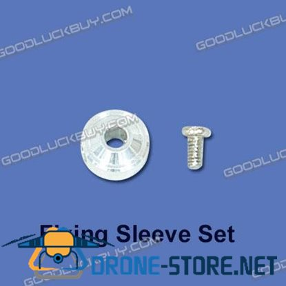 Walkera V120D03 Parts HM-V120D03-Z-03 Fixing Sleeve Set