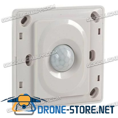 Light Control Switch Wall Switch TDL-2130A