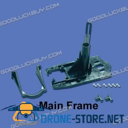 Walkera CB180Z Parts HM-CB180-Z-18 Main Frame