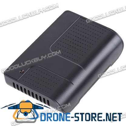 USB 2-Line Telephone Line Digital Conversation Recorder for PC