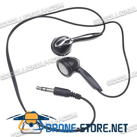 Picture for category MP3/MP4/MP5 Players