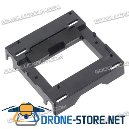 3D Printer MKBOT Printer Plastic Carriage Frame Set Extrusion Assembly Kit No.MP2414