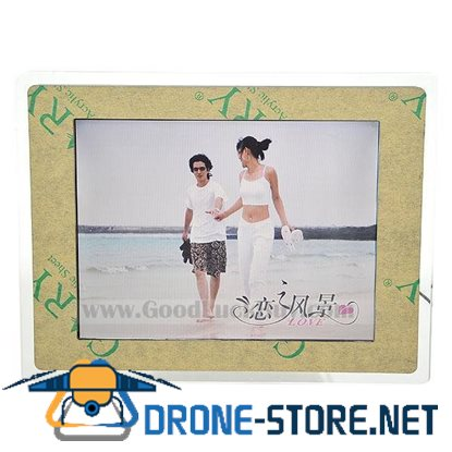 "12"" TFT LCD CF/SM/SD/MS/MMC/XD Digital Photo Frame and Video Player (1024*768px)"