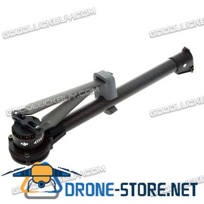 DJI S900 Folding Hexacopter Part 30 Complete Arm Green CW
