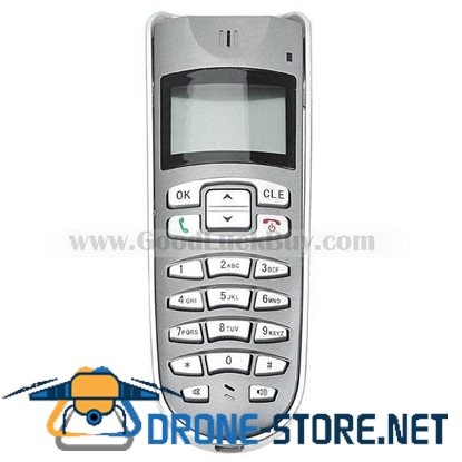Internet PC USB LCD Phone Telephone VoIP For SKYPE VOIP