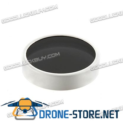 DJI Camera Neutral Density Filter ND16 Lens for Phantom 4