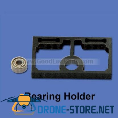 Walkera 4F200 HM-4F200-Z-15 Guiding Frame