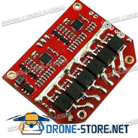 Picture for category LotusRC Multicopter
