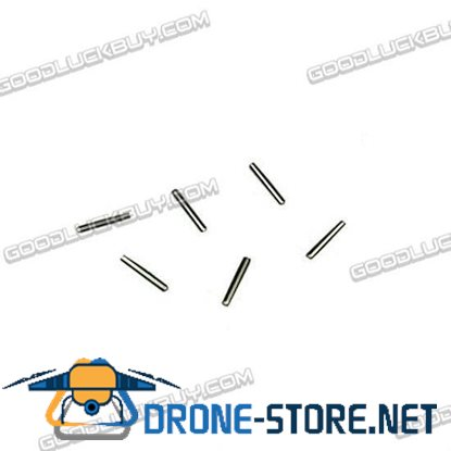 Nine Eagles 260A Parts NE4260012 Fixed Pin Balance Bar