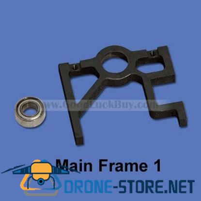 Walkera 4F200 HM-4F200-Z-13 Main Frame 2