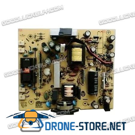 Picture for category Electronic Components