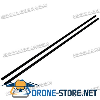 LotusRC T580P+ Bottom Bar (of Landing Gear) for T580P+ Quadcopter Aircraft 2pcs