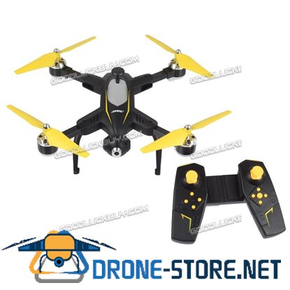 JJRC H39WH WIFI FPV With 720P Camera High Hold Mode Foldable RC Drones FPV Quadcopter