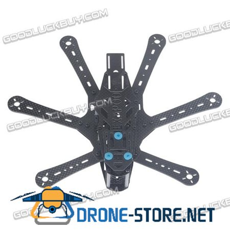 Picture for category Carbon/Glass Fiber Gadgets