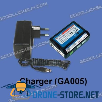 Walkera CB180Z Parts HM-05#4-Z-23 Charger