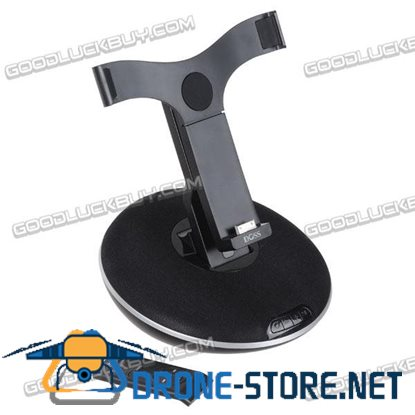 DOSS DS-1008 Cinema Sound Station Speakers Dock Stand IPad 1 Ipad2 Iphone Ipod