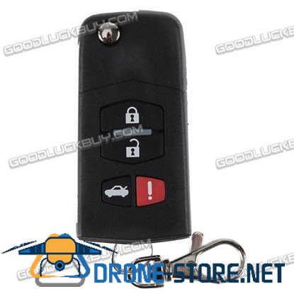 04-2A 315MHz Universal Wireless RF Remote Control Duplicator