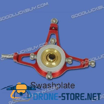 Walkera V370D01 Parts HM-V370D01-Z-03 Swashplate