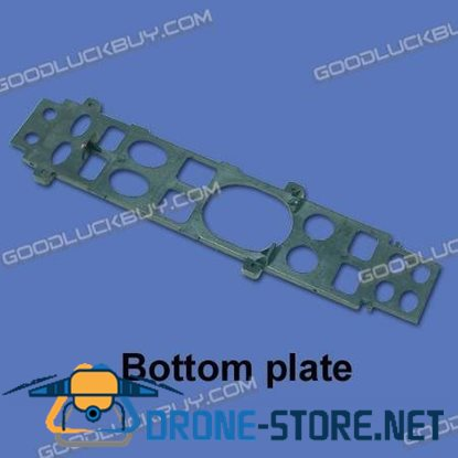 Walkera V450D01 Parts HM-F450-Z-34 Bottom Plate