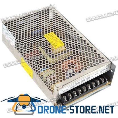 12V 12.5A HS-L H200S12 150S12 Switch Power Supply