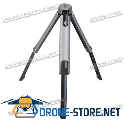 DJI Tripod for Osmo Inspire 1 Handheld Gimbal Steady Camera