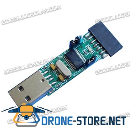 WLK2303 USB to TTL Module Parameter Programe Module for Wireless Transmission