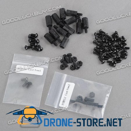 Picture for category XAircraft Spare Parts