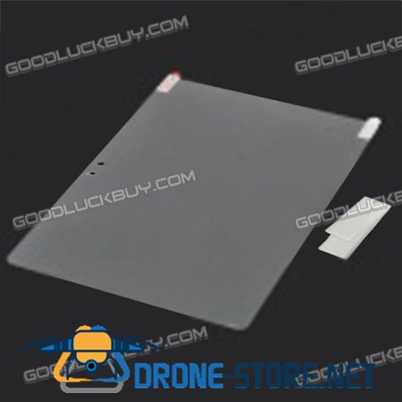 Picture for category MID/Tablet & Accessories