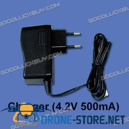 Walkera V120D03 Parts HM-CB100-Z-21 Charger