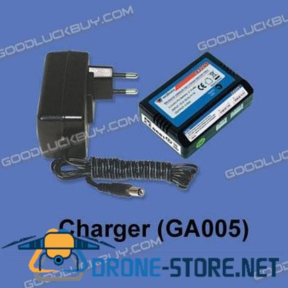 Walkera V200D01 Parts HM-05#4-Z-23 Charger