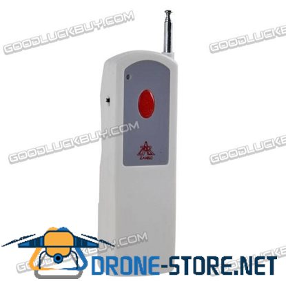 1 Channel ON-OFF Light/Lamp Wireless RF Radio Remote Control 315MHz