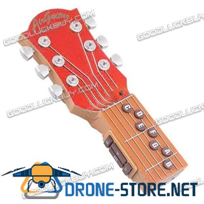 New Fashion Air Guitar PRO Acoustic Virtual Guitar Takara Tomy