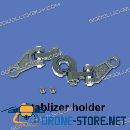 Walkera V450D01 Parts HM-V450D01-Z-04 Stablizer Holder