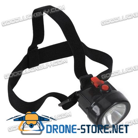 Picture for category Headlamps