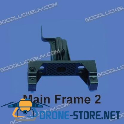 Walkera 38# Parts Main Frame 2 HM-38#-Z-19